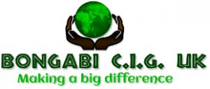 Bongabicig Logo